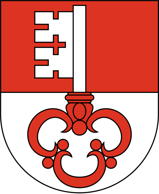Wappen Obwalden matt svg